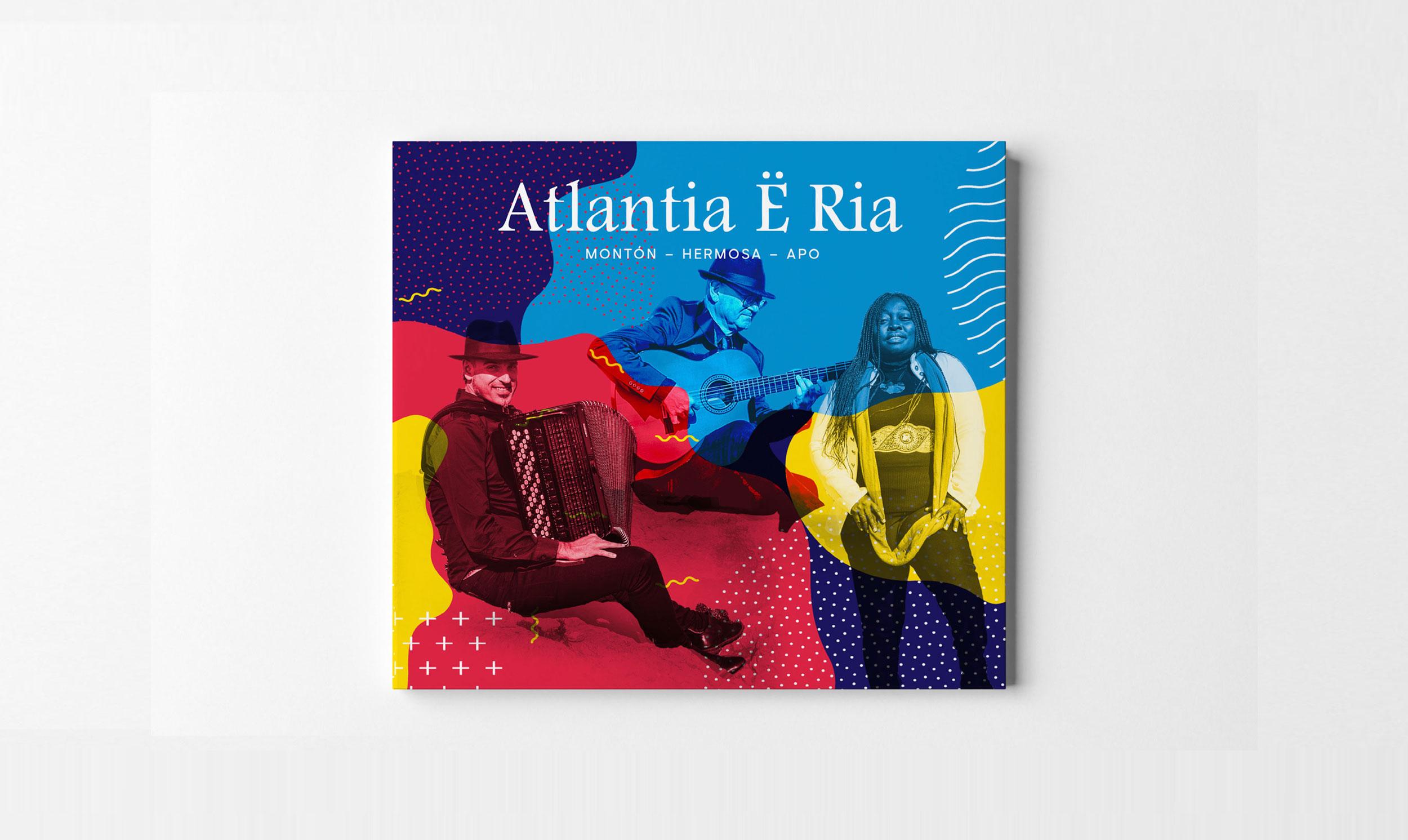 portada-atlantia-10