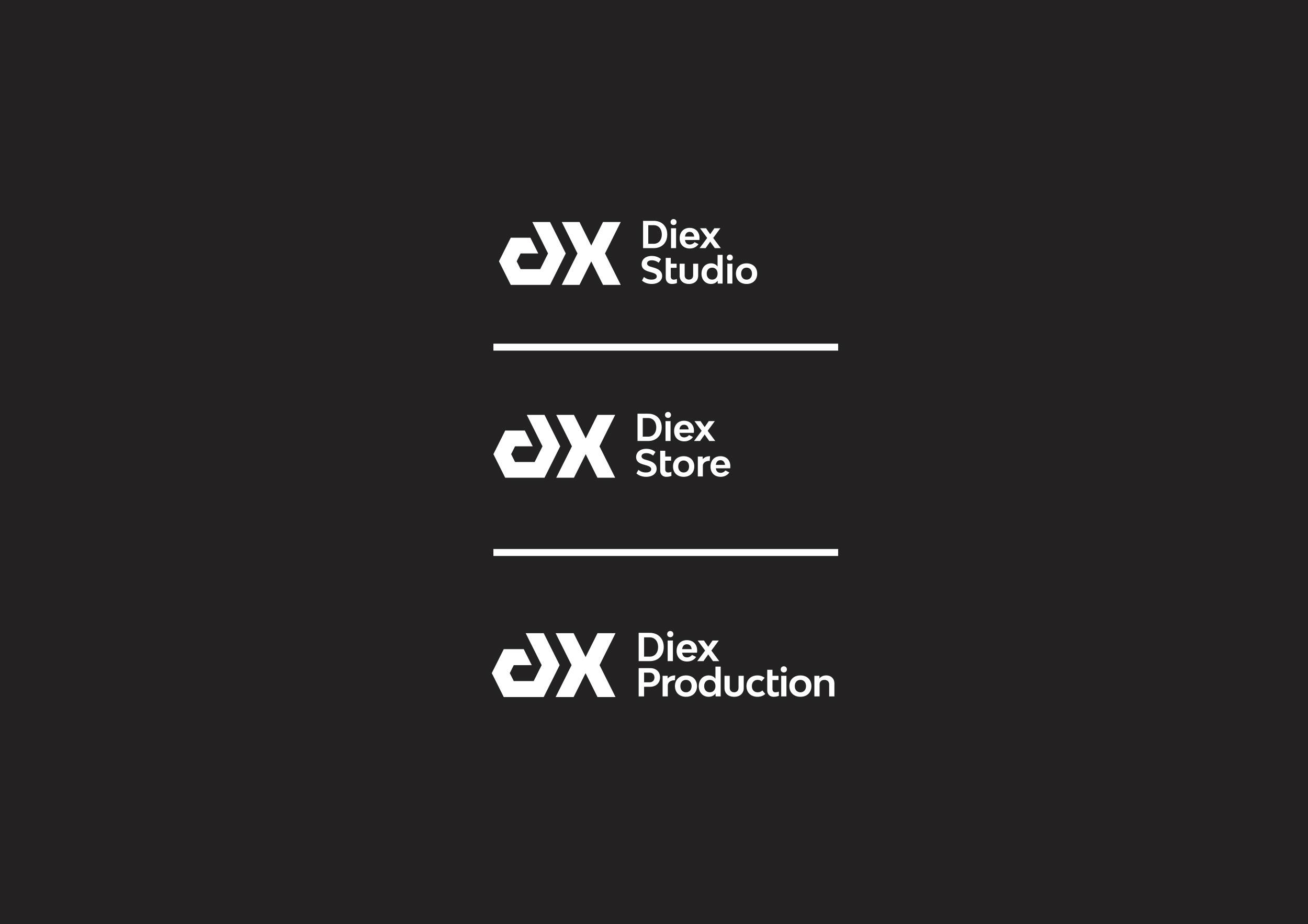 4.1-diex-studio