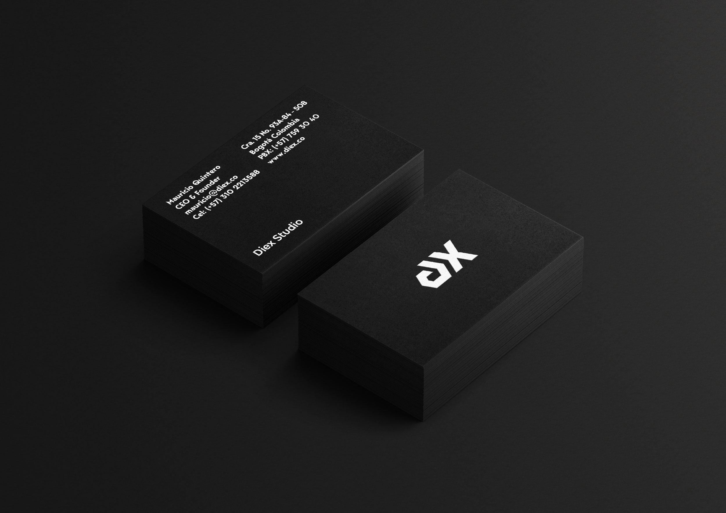 5-diex-studio
