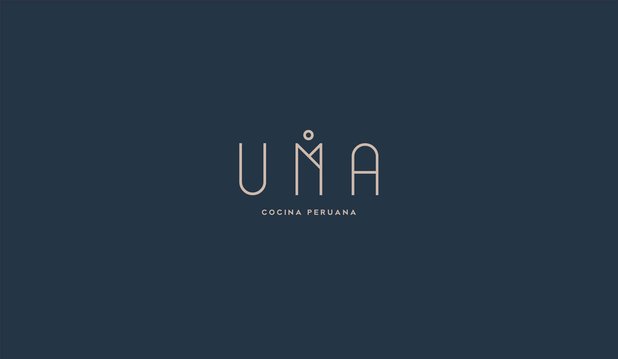 LOGO-UMA-CANTINA-PERUANA-MI-AMIGO-KRUGER