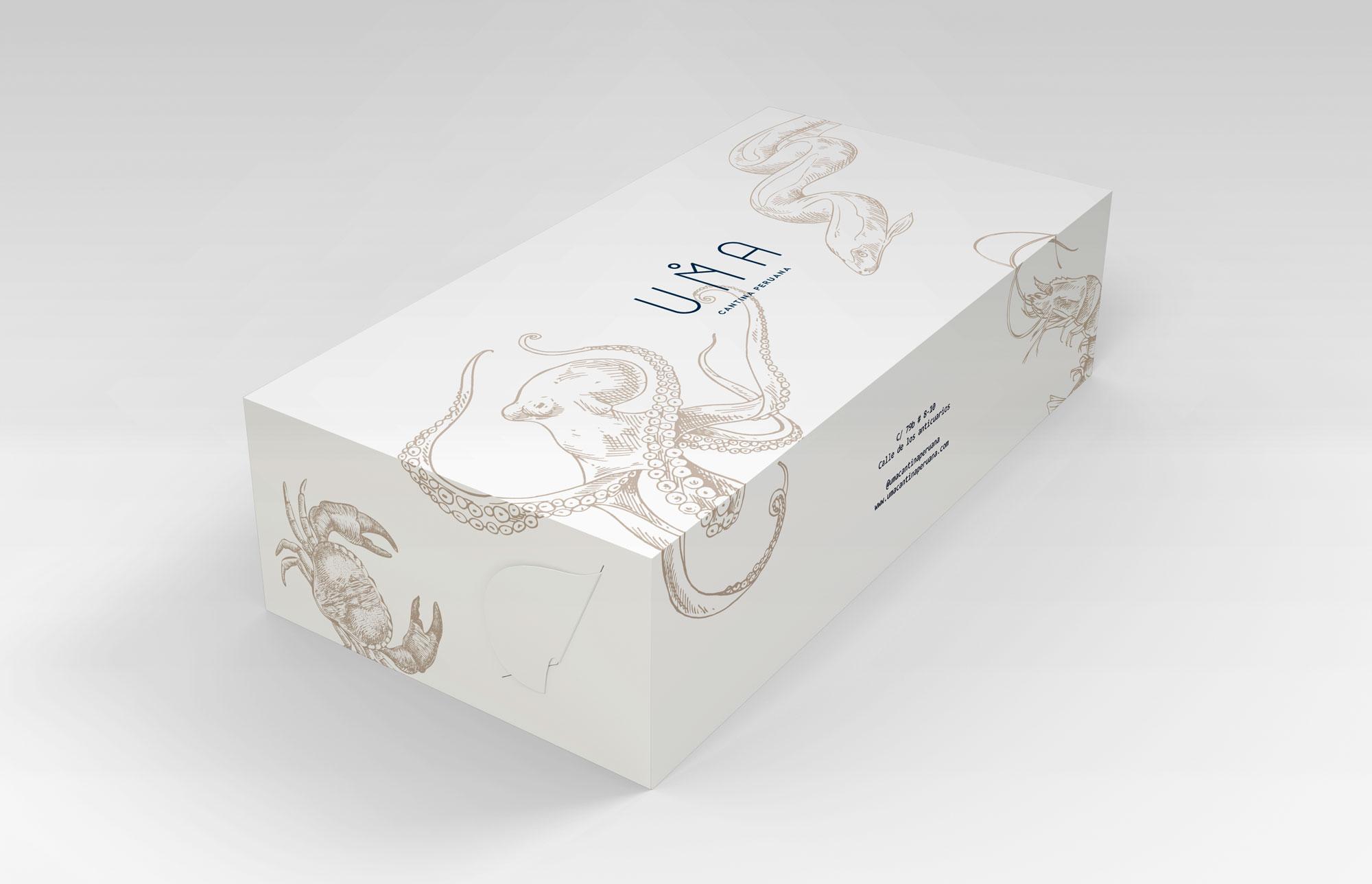 caja-uma