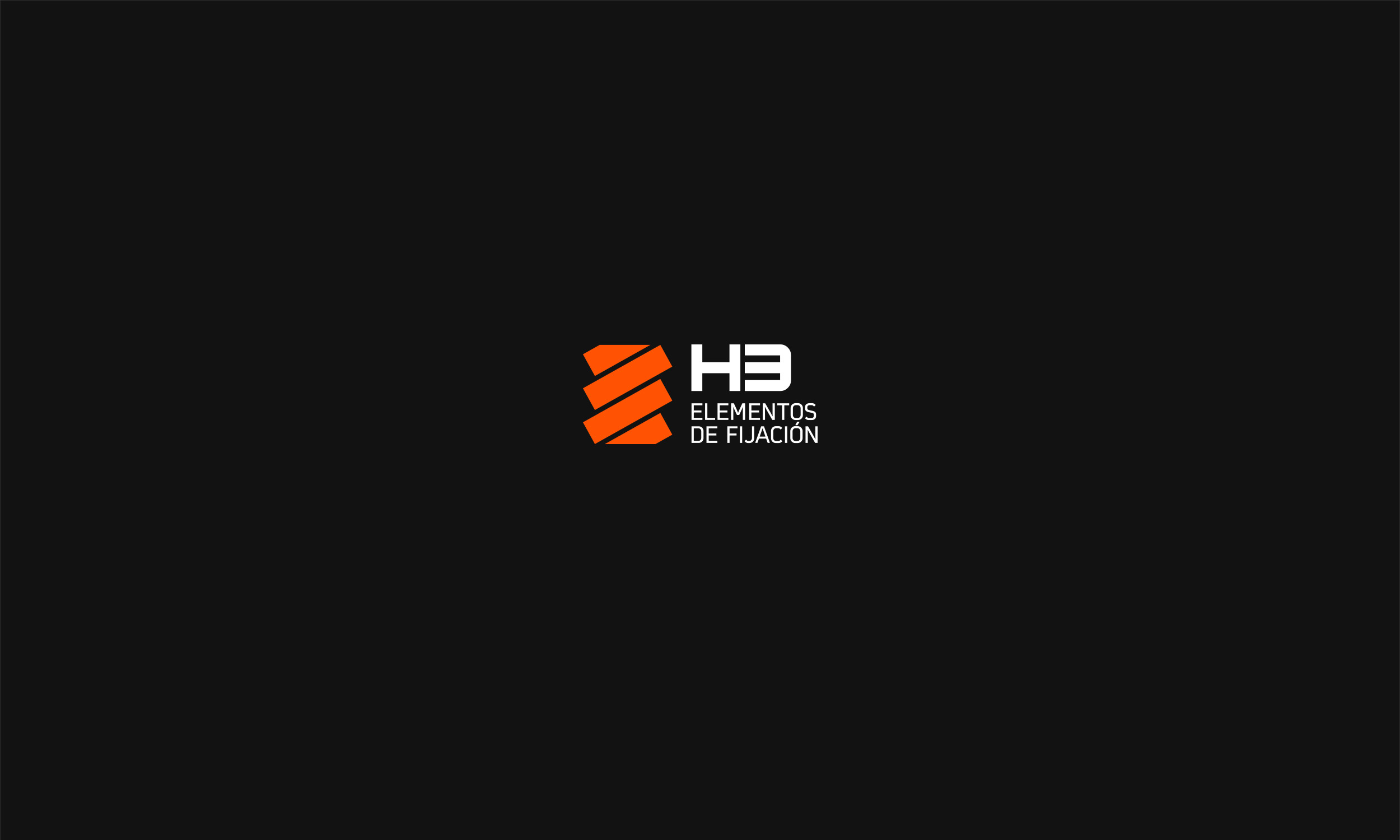 H3-LOGO