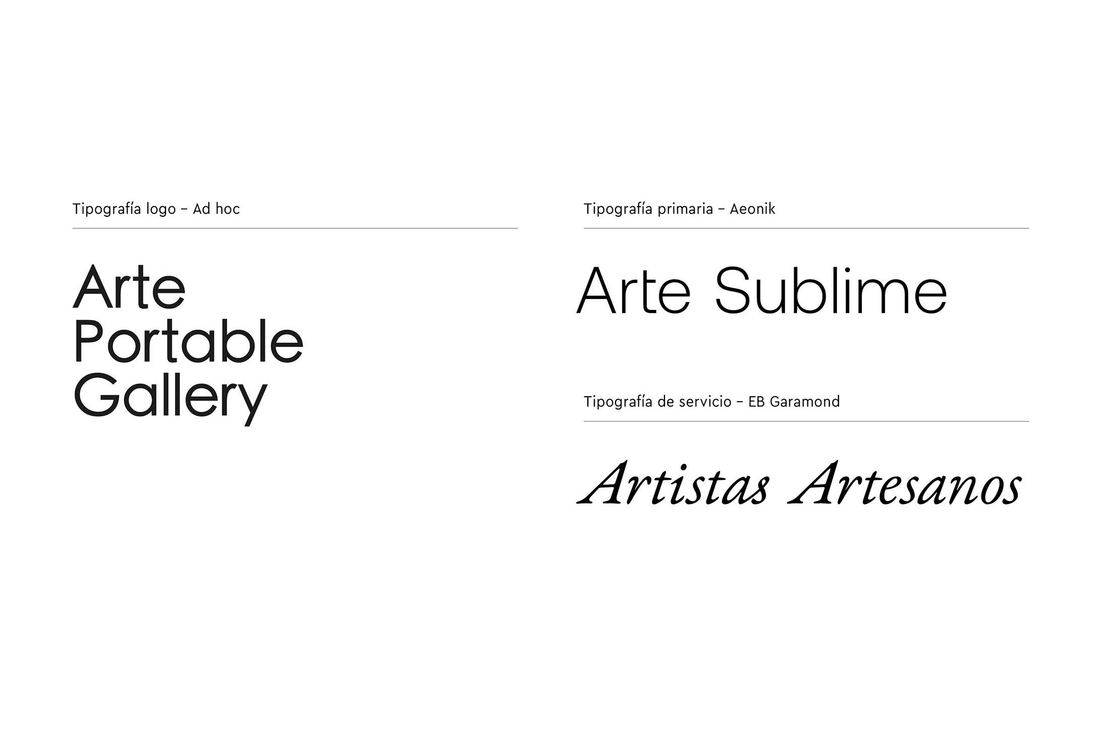 ARTE-PORTABLE-MI-AMIGO-KRUGER-26