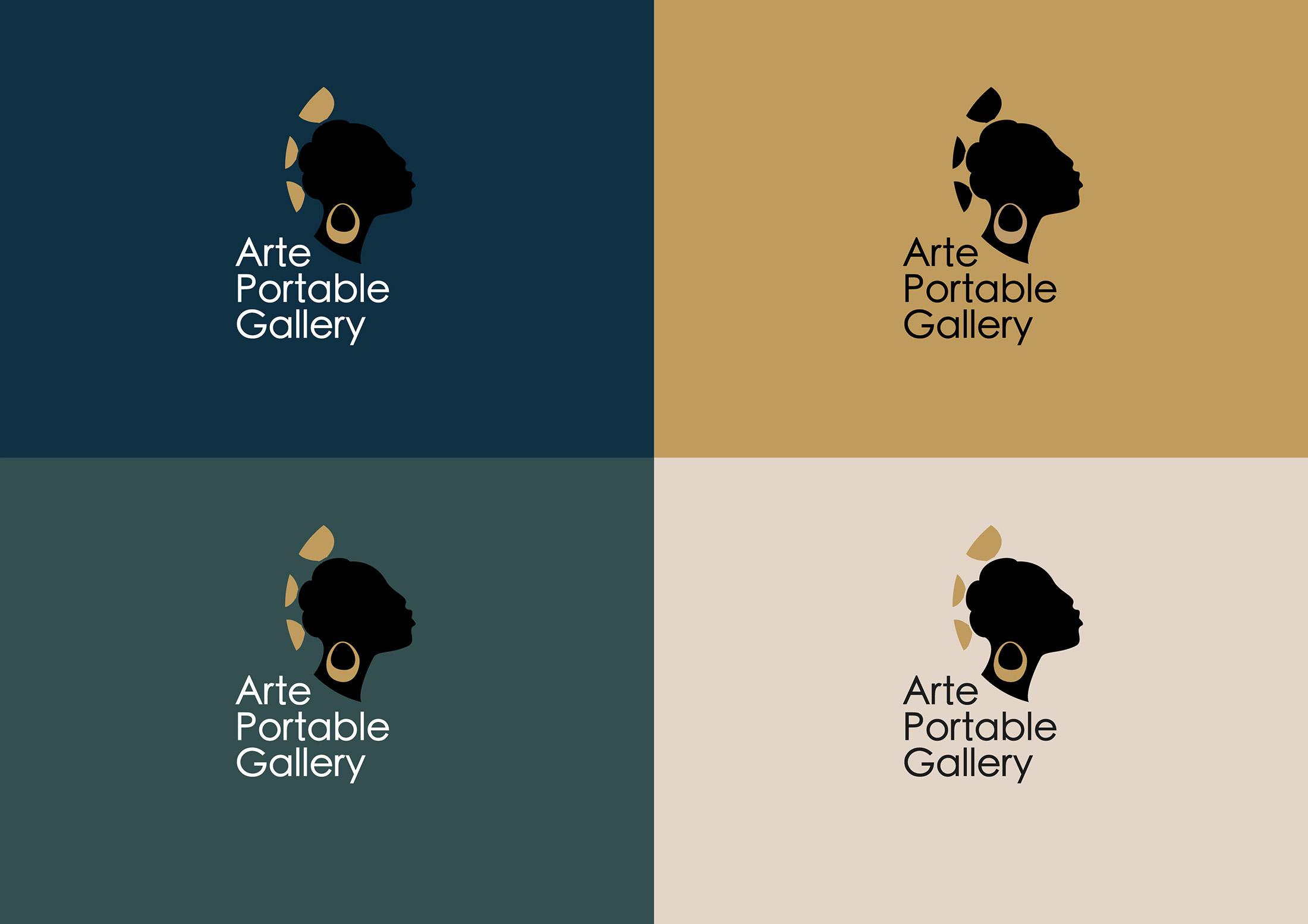 ARTE-PORTABLE-MI-AMIGO-KRUGER-4
