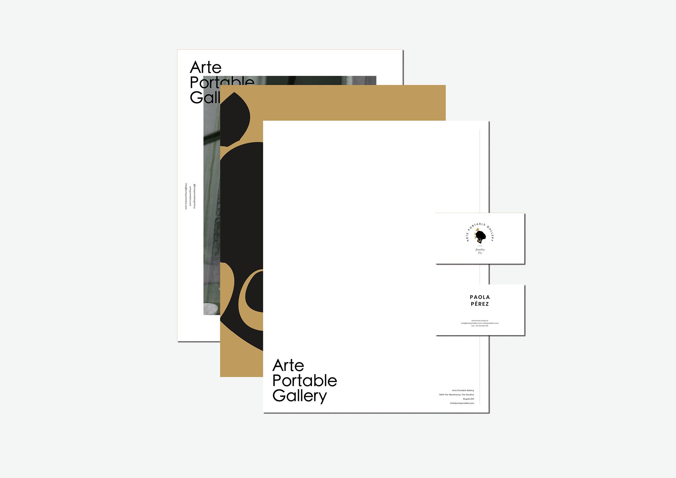 ARTE-PORTABLE-MI-AMIGO-KRUGER-9