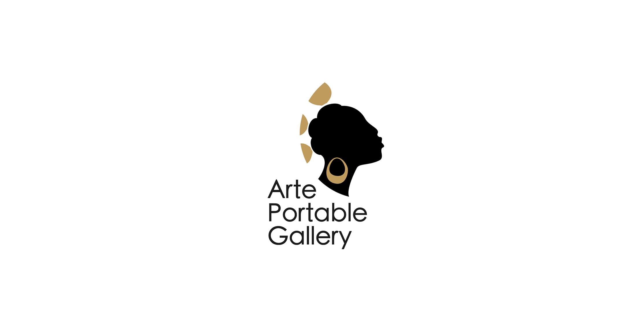 BRANDING-ARTE-PORTABLE-V24